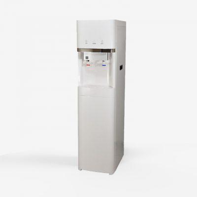 Veluda 7100 машина за пречистване на вода